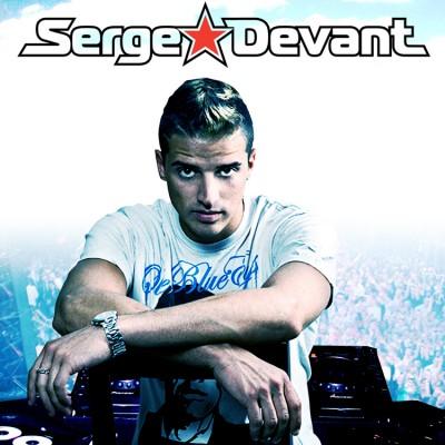 Serge Devant feat. Taleen - 3Am Eternal (Serge's Klf Remix) [2011]