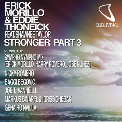 http://electronicdancemusic.files.wordpress.com/2011/09/stronger.jpg?w=400&h=400